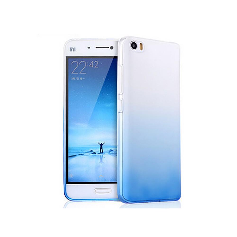 Cocosweet Handphone Xiaomi Mi 5 Mi 6 Redmi Note 4x Stylish