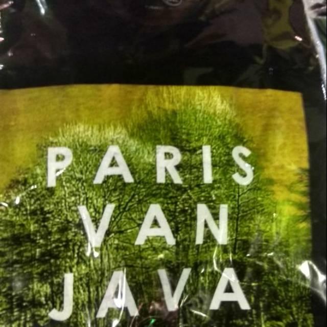 KAOS BANDUNG /OLEH-OLEH KHAS BANDUNG /SOUVENIR KHAS BANDUNG | Shopee Indonesia