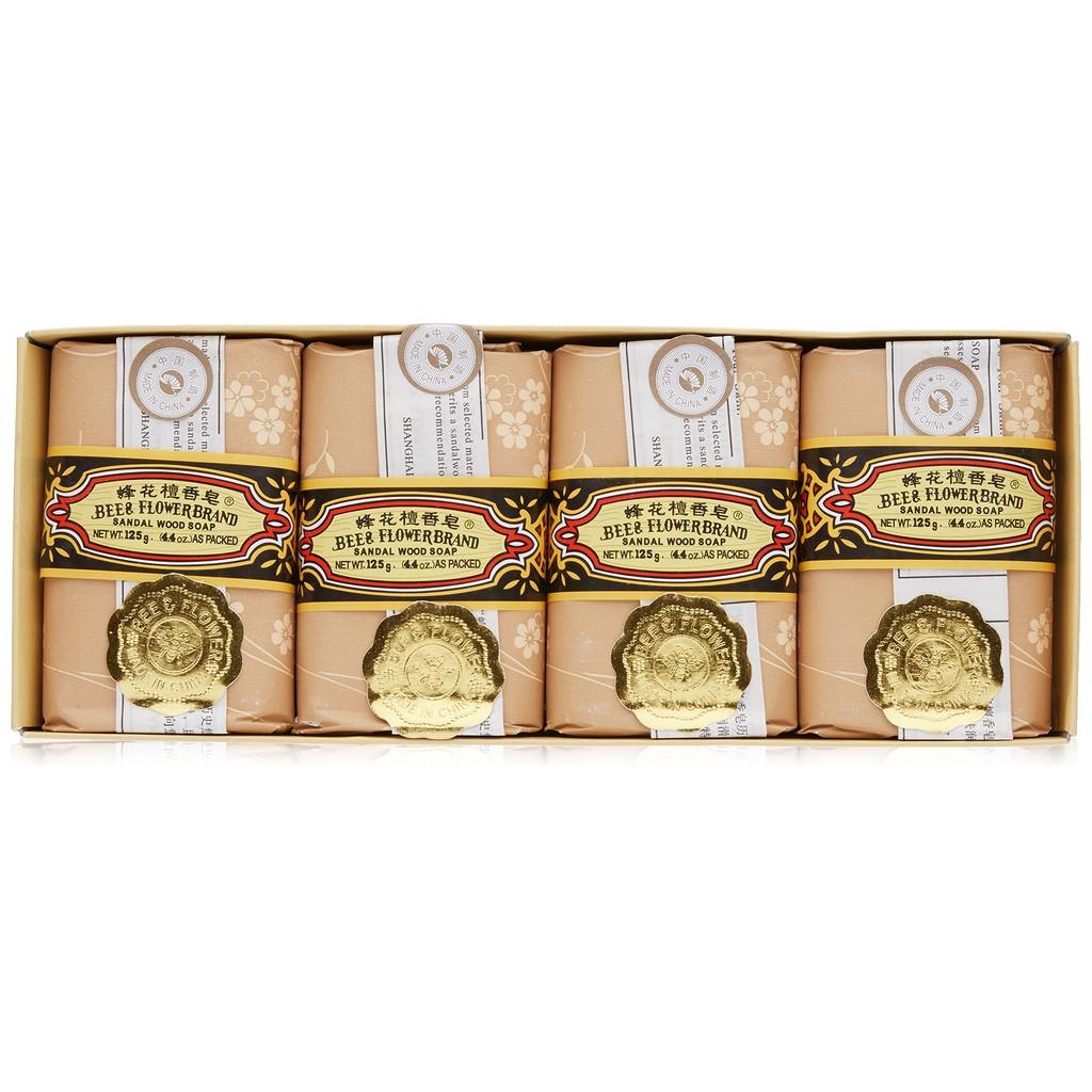 Lux Sabun Cair Magical Spell 450 Ml Shopee Indonesia Twin Packs Refill 450ml