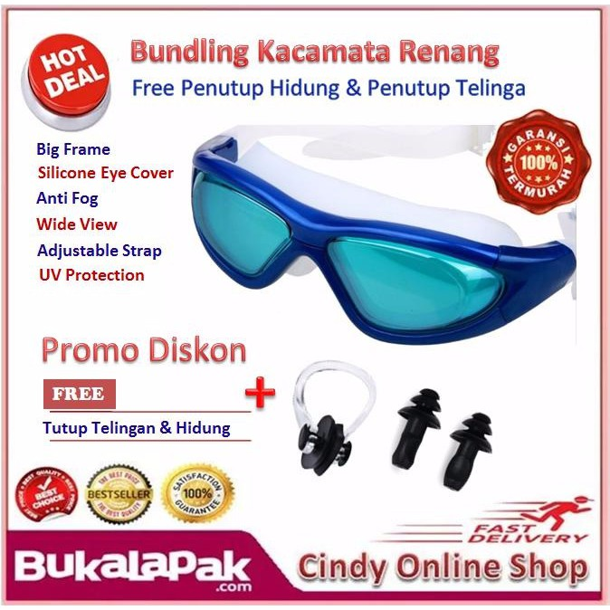 Toko Online bagasss store  0f2f233226