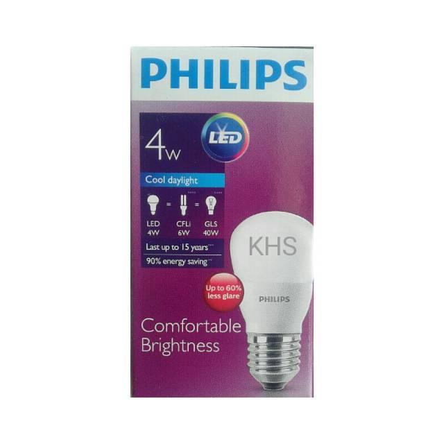 Lampu LED Warna Kuning 27-SMD 2835 7440 7440a 992 untuk Lampu Sein Mobil | Shopee Indonesia