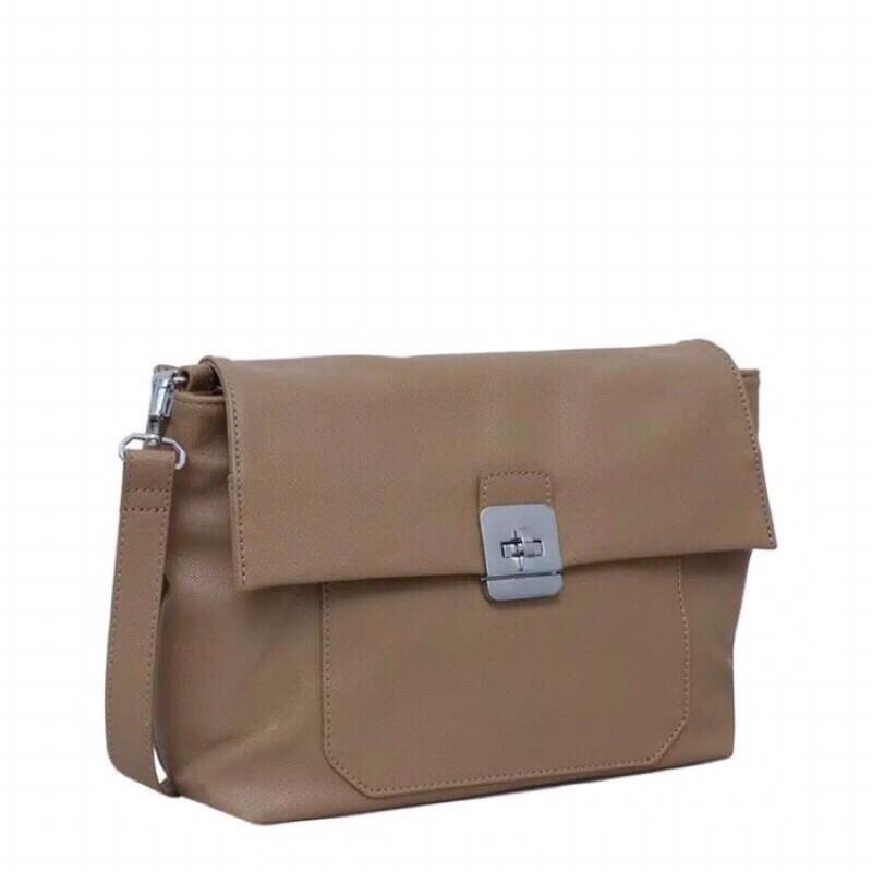 [PRELOVED] Tas slingbag Elizabeth / Slingbag wanita / Tas Slempang Wanita / Tas Elizabeth Murah
