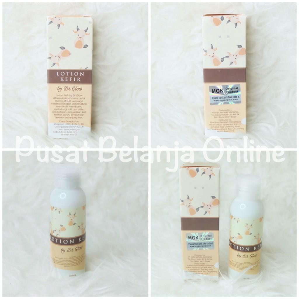The Caviar Shampoo 2btl Kuda Original Dengan Kode Tracking Shampo Bpom Code