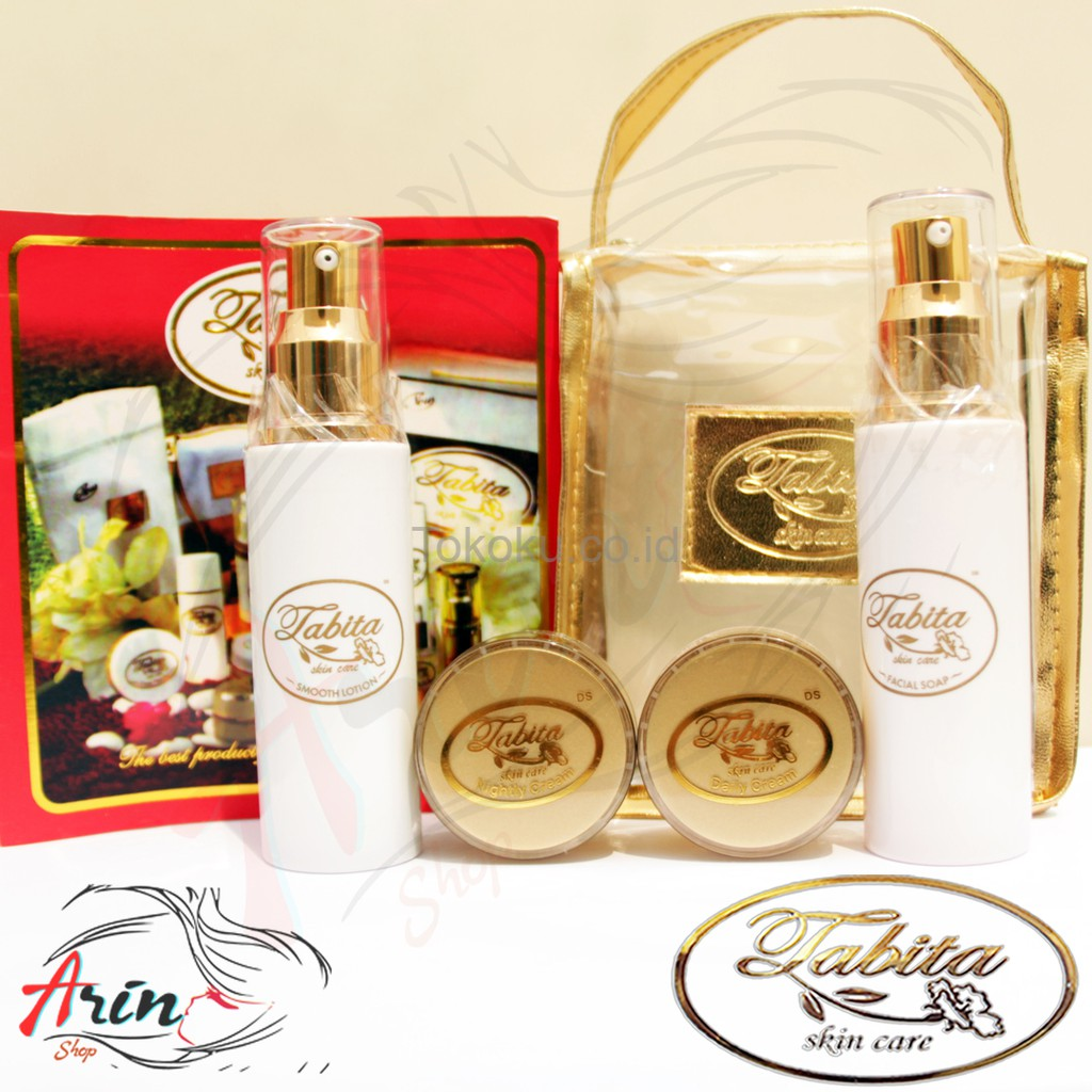 Ready Paket Derma Roller Lengkap Emla Cream Serum Beautee Acne Scars Package 3 Dermaroller Zgts Nano Scar Anesten Berkualitas Shopee Indonesia