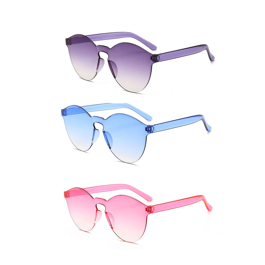 Belanja Online Kacamata Aksesoris Fashion Shopee Indonesia Frame Minus Clip On 5 Lensa Anti Radiasi Uv Polarized Hitam Magnet Sunglass Gaya Rayban Oakley Pria Wanita