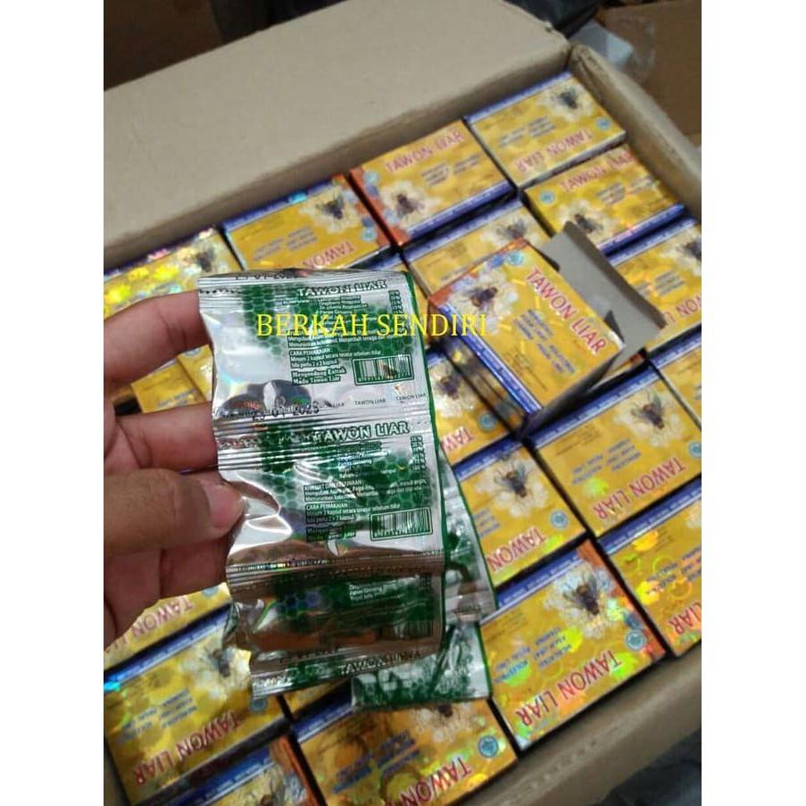 Topp Productt!!! MINYAK ANGIN YU YEE OIL (CAP LIMAU) 22ml Recomended