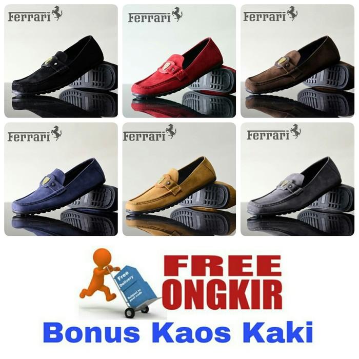 KC  FREE ONGKIR   BONUS KAOS KAKI SEPATU SNEAKERS COWOK VANS MOTIF 3 ... 92d99556a5