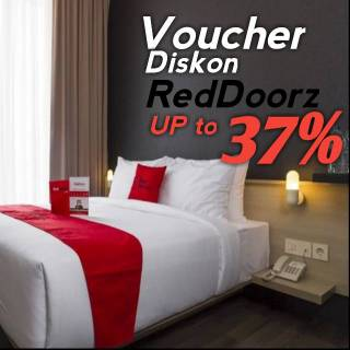 Beli Hotel Voucher Travel Tour Voucher Desember 2020 Shopee Indonesia