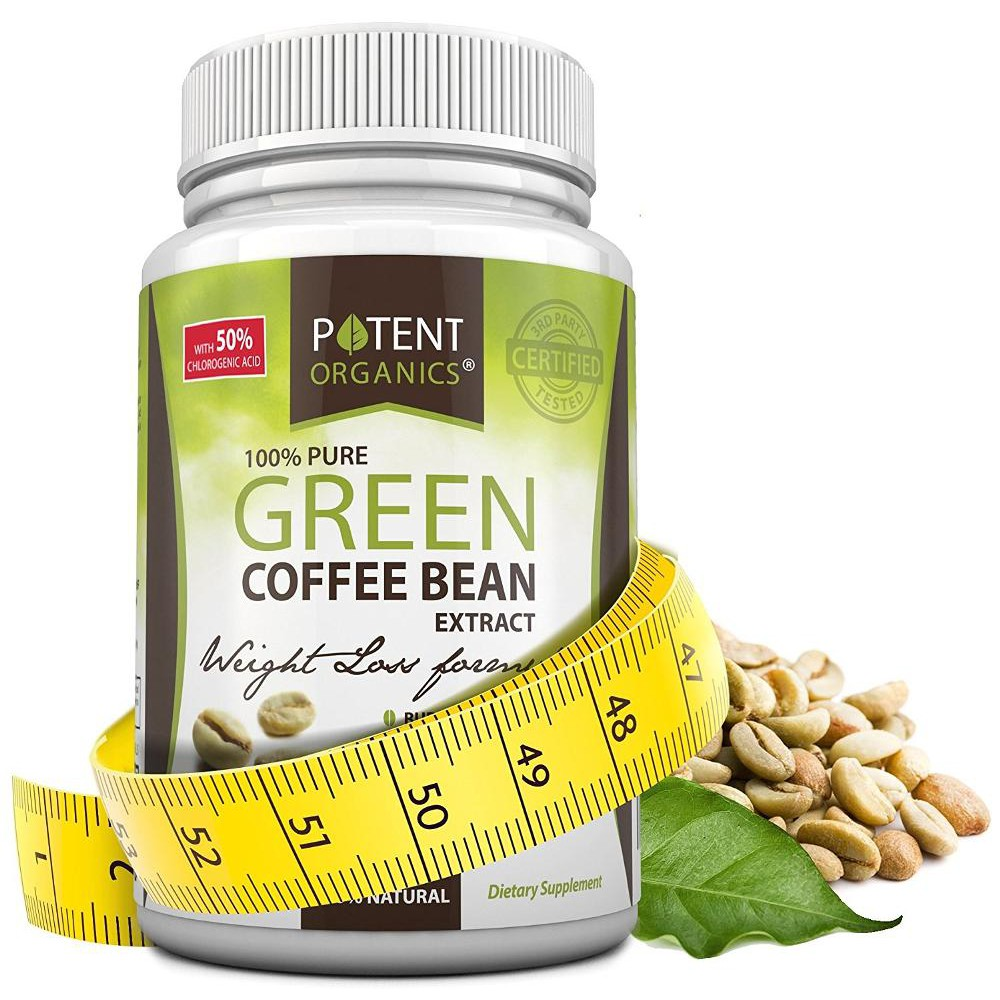 Dapatkan Harga Kopi Diskon Shopee Indonesia Green Coffee Bubuk 100gr Defoya