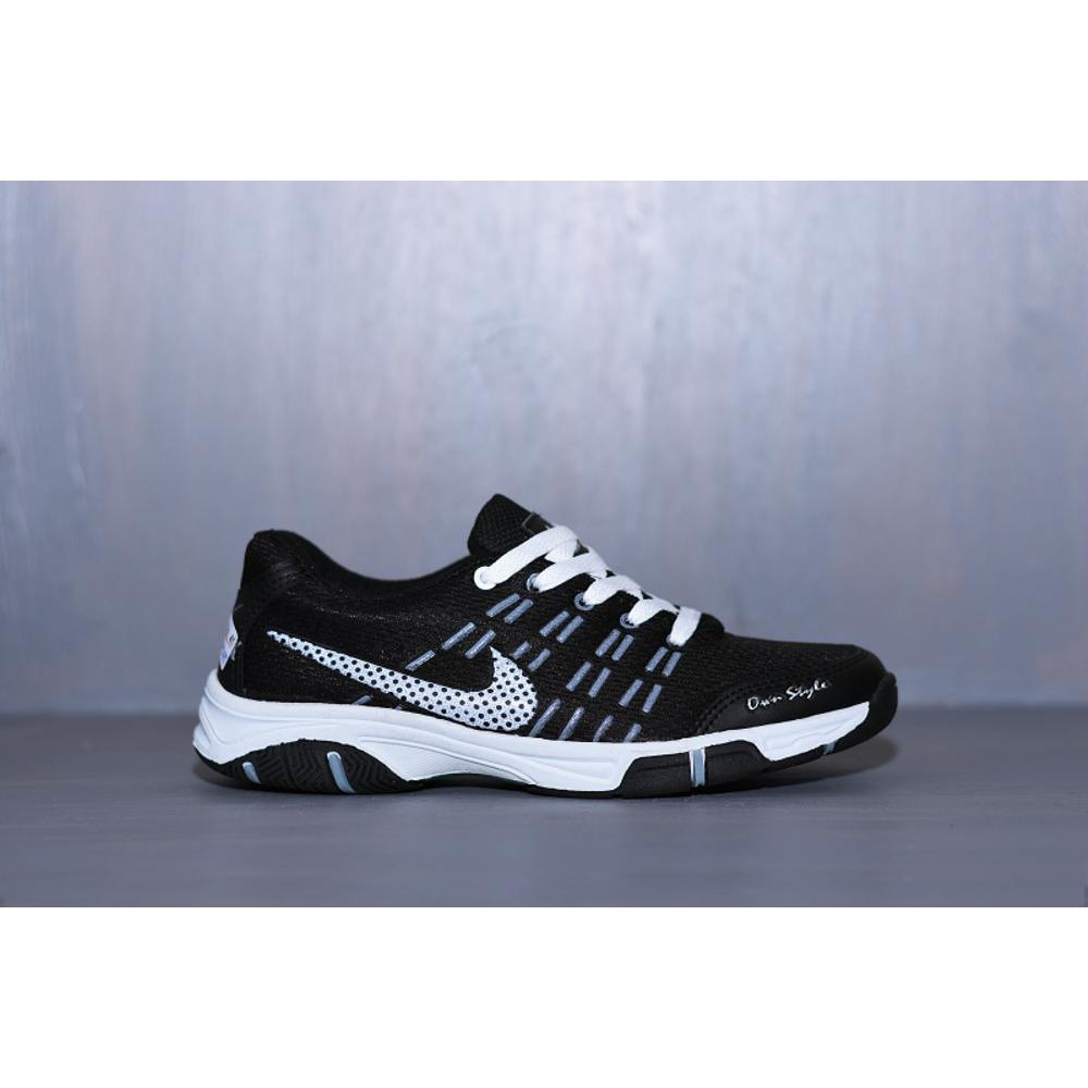 Sepatu nike airmax casual sport pria dan wanita sepatu running badminton  sepatu ni G4Y8  6043190aaa
