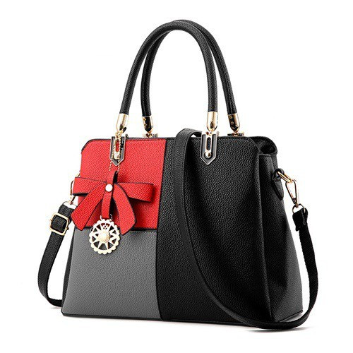 TIMB F1095 Tas Selempang Jelly Fashion Bag Murah Batam | Shopee Indonesia