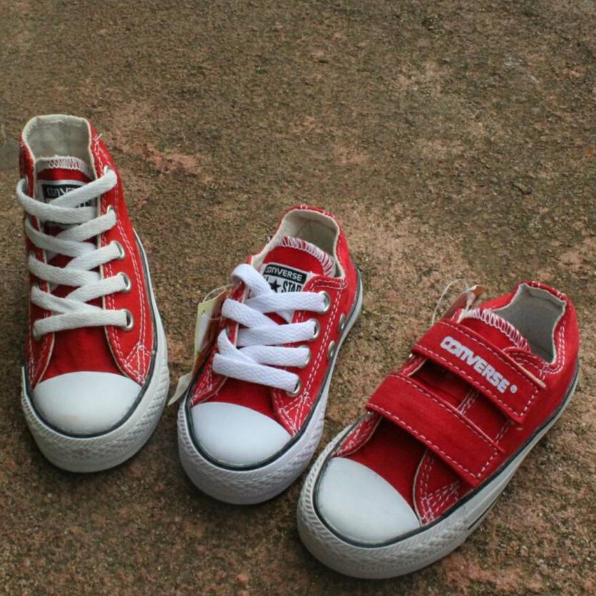 sepatu sekolah tali ardiles ajeng size 32-34  8c424b3f88
