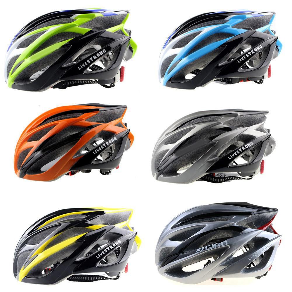 Save 14 Kupluk Idetik Mall Helm Alas Dewasa Material Karbon Eps Untuk Naik Sepeda G