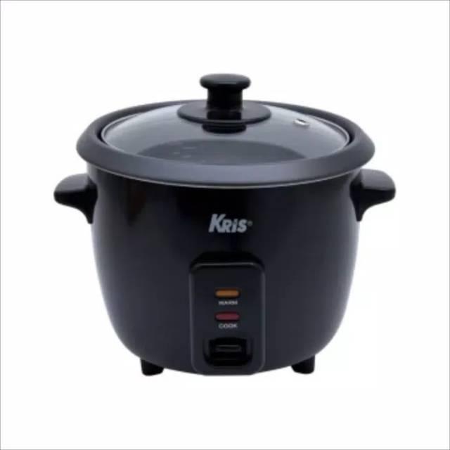 StarHome Rice Cooker Mini 2 Susun kapasitas 1 L - Penanak Nasi Mini - Egg Boiler | Shopee Indonesia