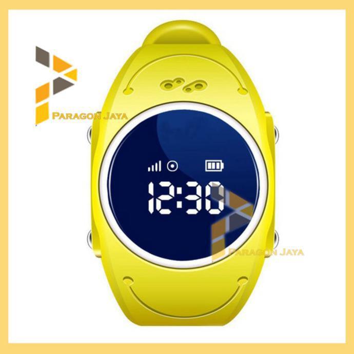 jam tangan anak gps - Temukan Harga dan Penawaran Smartwatch Online Terbaik - Handphone & Aksesoris