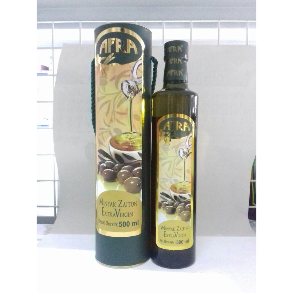 Minyak Zaitun Al Arobi Extra Virgin 60 Ml Shopee Indonesia Olive Oil Ghuroba