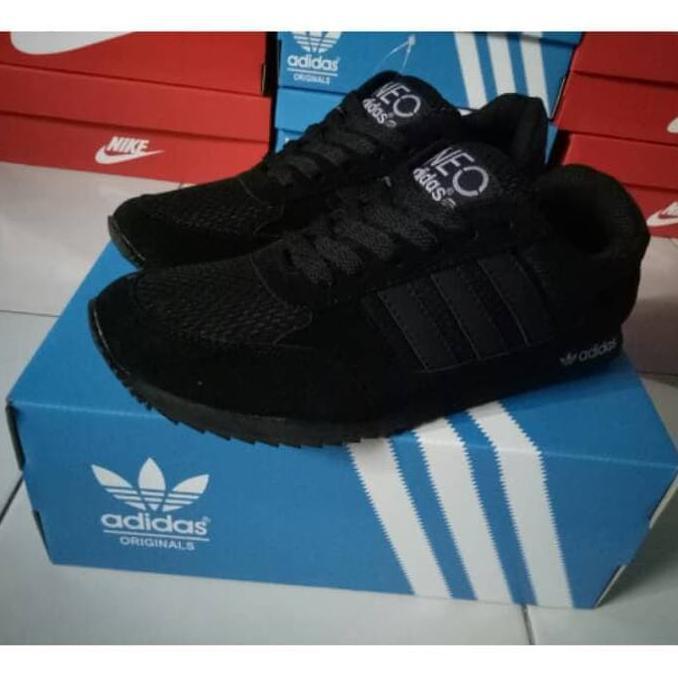 Termurah Sepatu Sekolah Anak Anak Sepatu Adidas Anak Laki