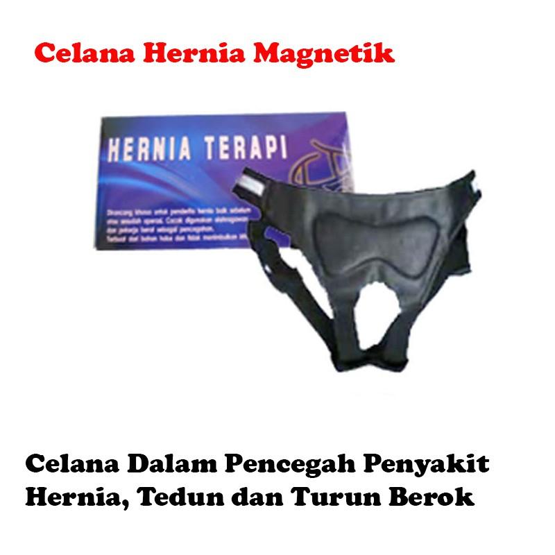 Celana Dalam Turun Berok Pria Dan Wanita Dewasa Menggunakan Terapi Elektro Magnetik Tanpa Operasi Shopee Indonesia