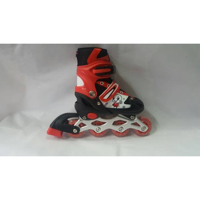 Roller Presser Foot   Sepatu Roda Mesin Jahit Portable  1ec37b01bf
