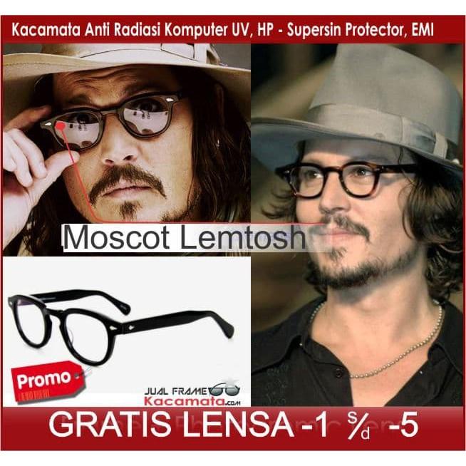 Promo Belanja moscot Online 4ef3327773