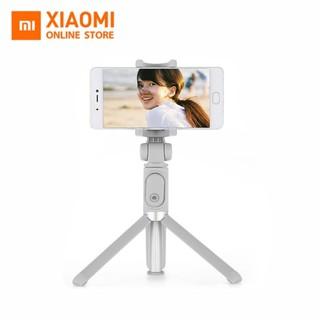 Next Tongsis Monopod Kabel Selfie Stick 3generation Yunteng 228 Remote Shutter Lampu Selfie Lensa Fish Eye. Source · Xiaomi Selfie Stick Bluetooth Remote ...