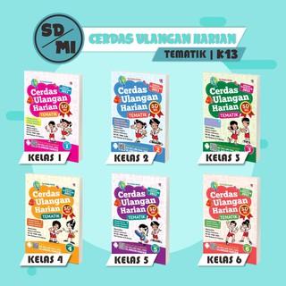 Harga Ulangan Terbaik November 2020 Shopee Indonesia