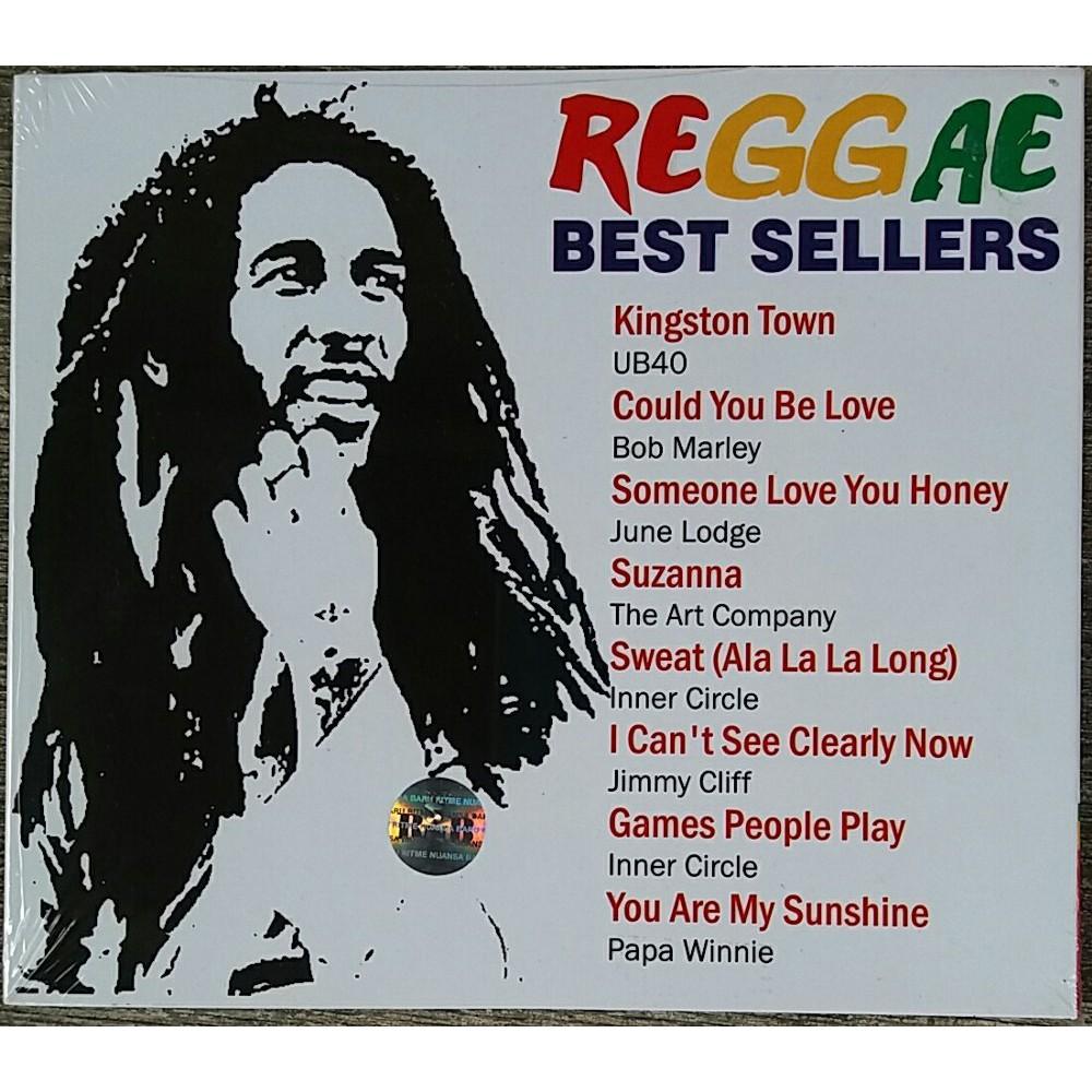 reggae - Temukan Harga dan Penawaran Online Terbaik - Januari 2019 ... 0c1e013e60