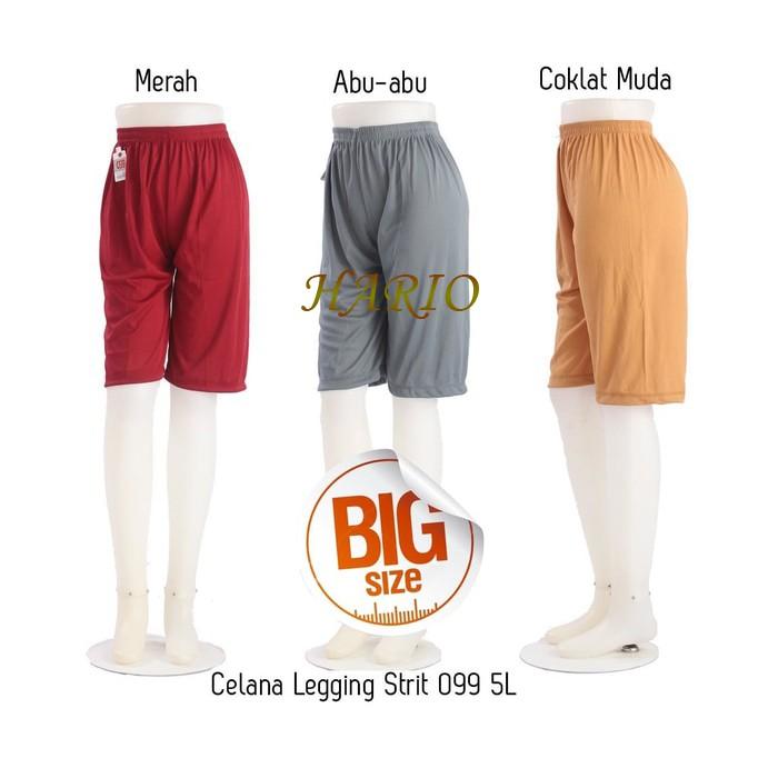 Celana Legging Murah Celana Santai Grosir Celana Pendek Shopee Indonesia