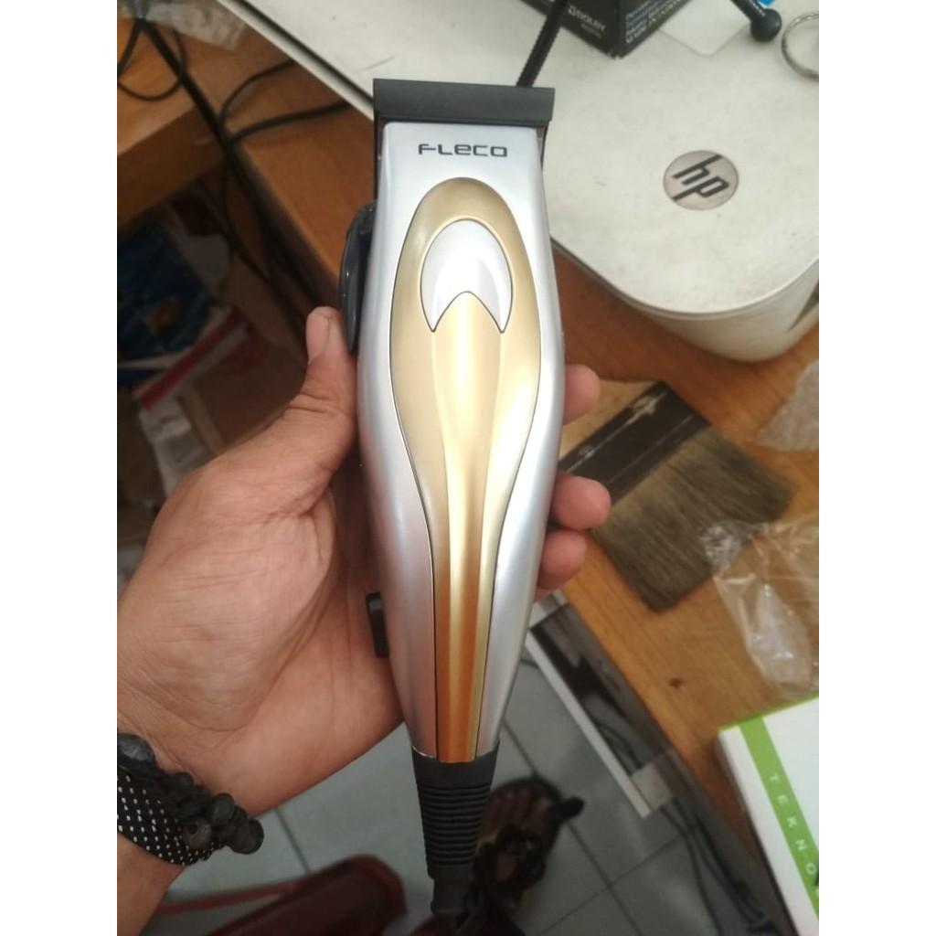 Alat Cukur Rambut  Hair Clipper WAHL  4d8096c413
