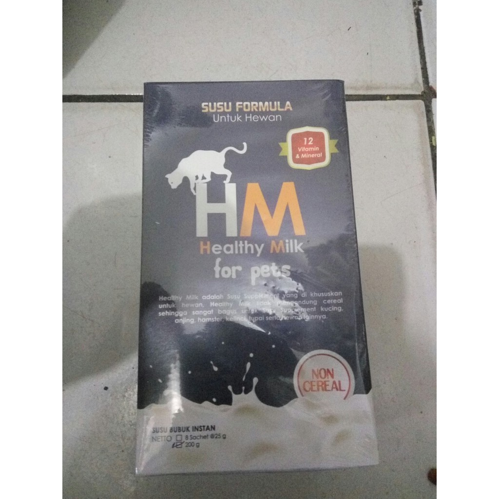 Hems Shop Tempat Minum Kucing Kelinci Hamster Marmut 100ml Makan 500ml Shopee Indonesia