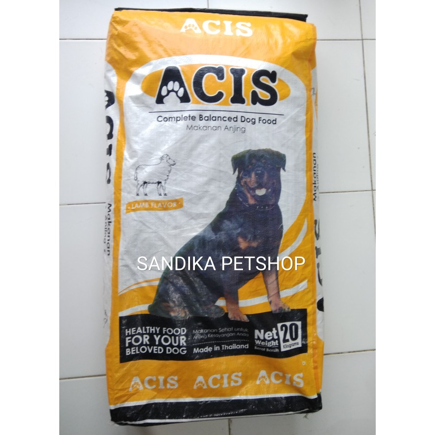 Makanan Anjing Best In Show Good Dog 16 Kg Shopee Indonesia Bolt Food Repack 1kg Beef Flavor Jenis Kering Rasa Sapi