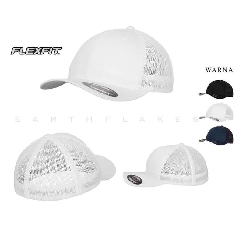 topi putih - Temukan Harga dan Penawaran Topi Online Terbaik - Aksesoris  Fashion Februari 2019  3ddc179134