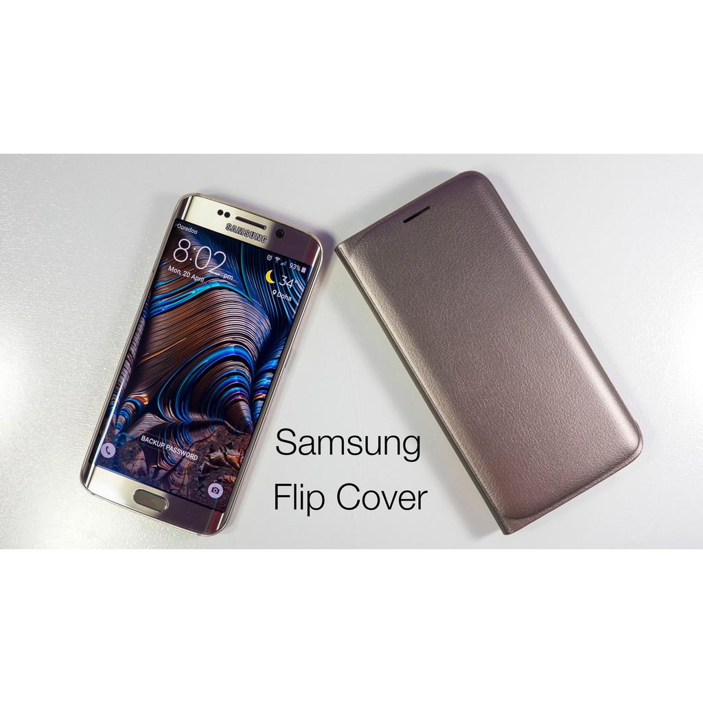 SS Flip Case Flat Bahan Kulit Imitasi Warna Polos Simple Klasik untuk Tab Samsung Galaxy/7Inch | Shopee Indonesia
