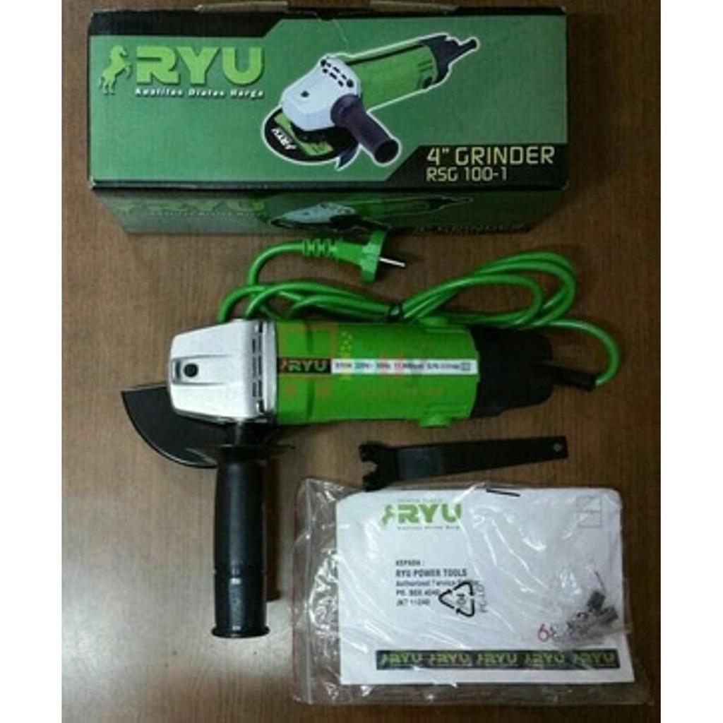 Mollar Mini Die Grinder Tuner Drill Mesin Bor Gerinda Potong Poles Multifungsi Terbaik Shopee Indonesia