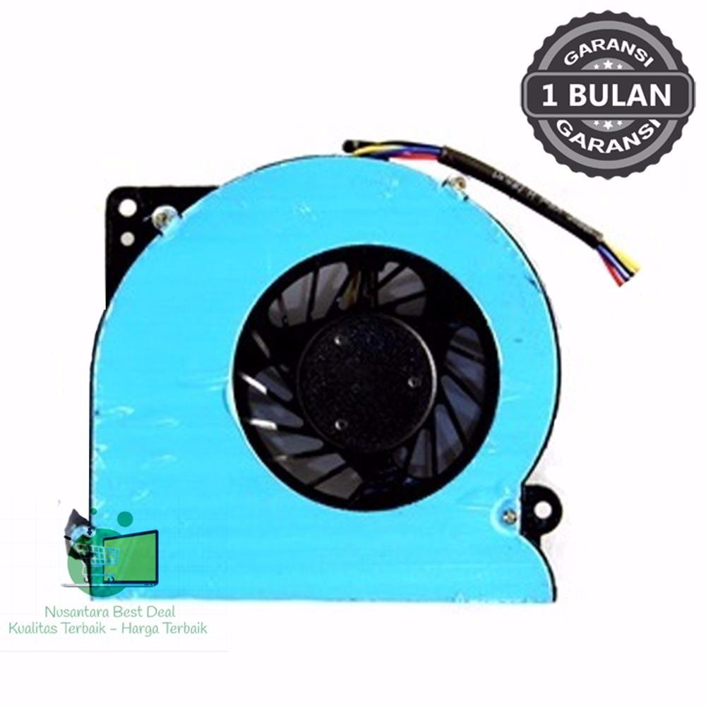 Dapatkan Harga Asus Pendingin Diskon Shopee Indonesia Kipas Cooling Fan Processor Laptop A40 A40j A42 A42j A42jr K42 K42j X42 Series