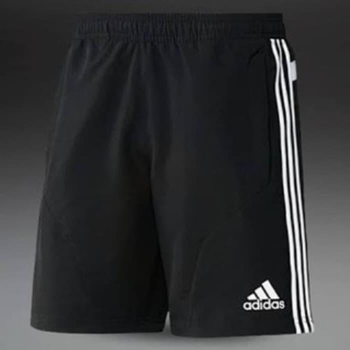 Dapatkan Harga celana olahraga ...