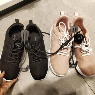 H M Shoes New Sneakers Hnm Sneakers H M Sneakers Wanita