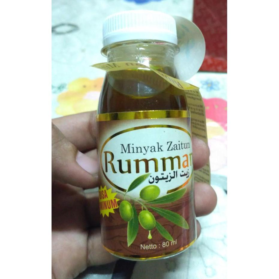 Welcome Minyak Zaitun Olive Oil Rumman 80 Ml 80ml Mirip Le Richie Xamthone Baby Products Plus The First Mangosteen Juice Bisa Diminum Shopee Indonesia