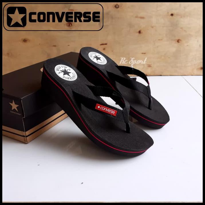 c8ce808693b0 sepatu murah converse fullwhite pria   wanita lokasi foto di gunung merapi