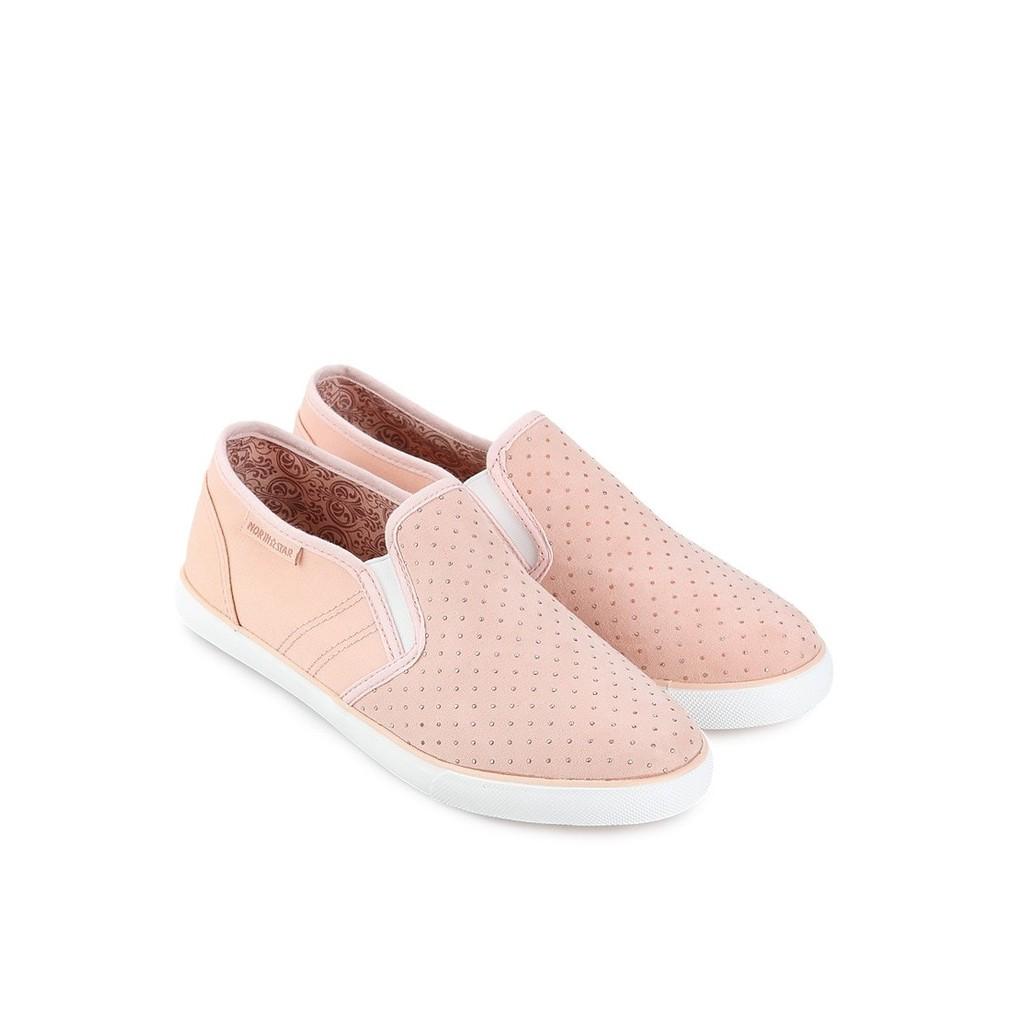 sepatu north - Temukan Harga dan Penawaran Sepatu Flat Online Terbaik -  Sepatu Wanita November 2018  a4e87177b2