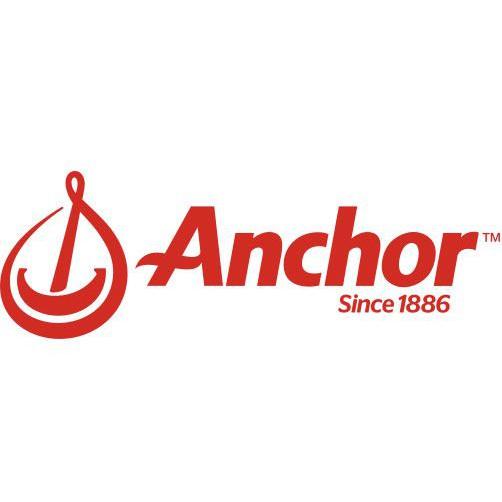 ANCHOR_BUTTER_500GR/BUTTER/MENTEGA_ANCHOR/ANCHOR_BUTTER/ROOMBUTTER/ANCHOR/GOLDEN_FERN