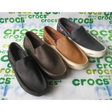 Crocs Walu Accent Man Size M7-M11 (40-44)  1f7066f0b5