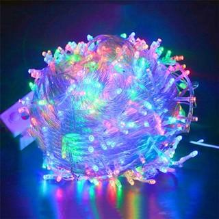tumblr lamp / lampu natal led dekorasi / lampu dekorasi