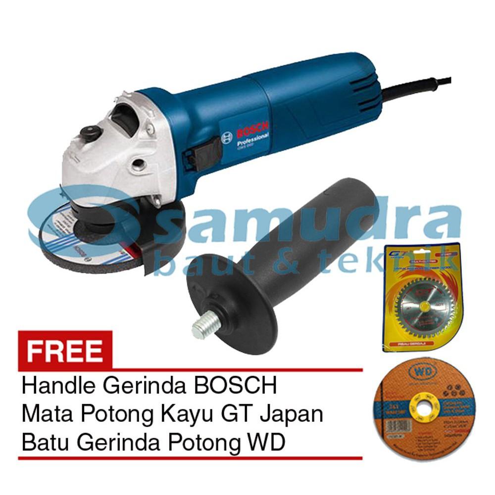 Mesin Gerinda Tangan Listrik Makita 9553 B Asah Potong Logam 9553b Ryota 9500n Angle Grinder 4 Inchi Shopee Indonesia