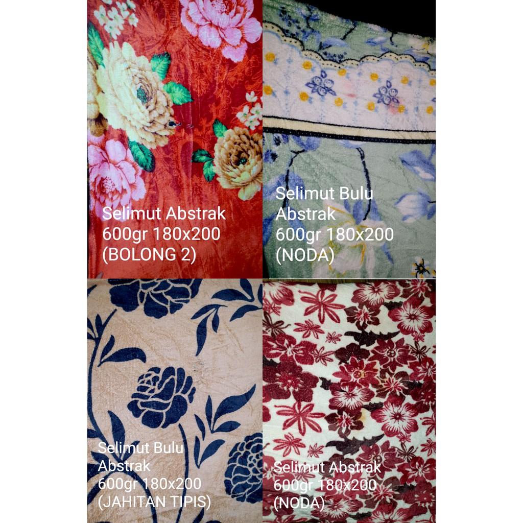 Sprei Lady Rose Disperse Queen 160 X 200cm Shopee Indonesia Selimut Bulu Dewasa 180x200 White Flower