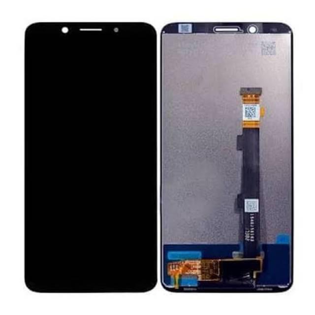 LCD OPPO F5 / F5 Pro / f5 youth fullset