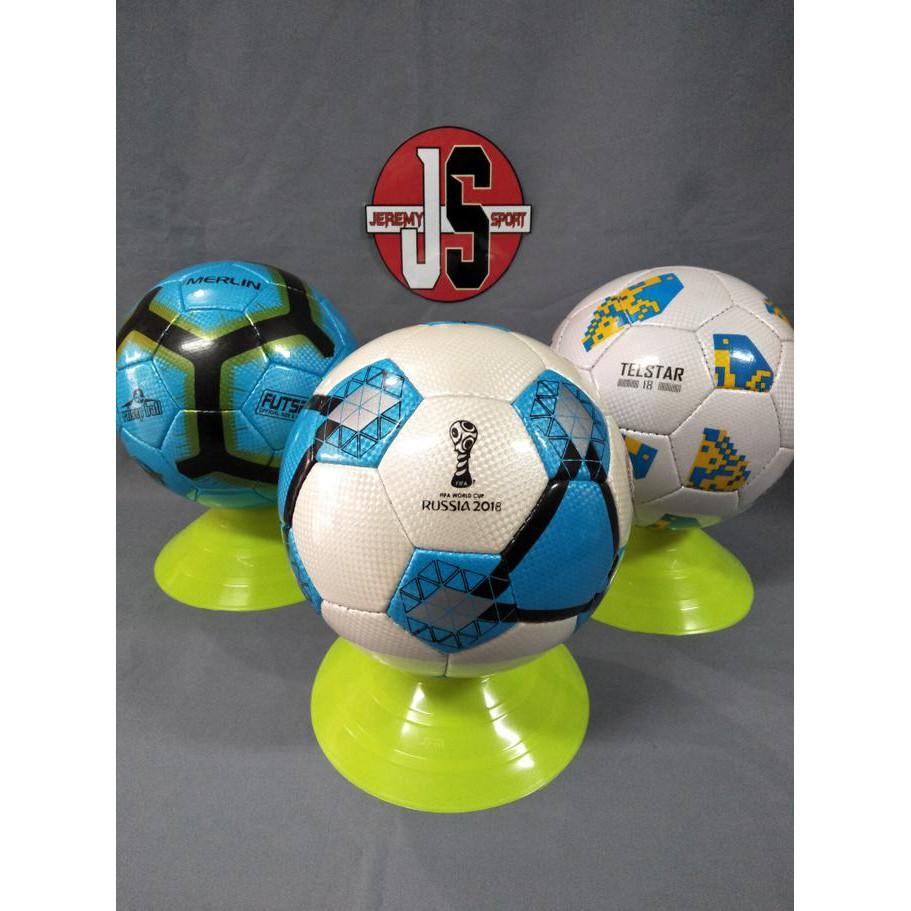 bola grosir - Temukan Harga dan Penawaran Sepak Bola & Futsal Online Terbaik - Olahraga &