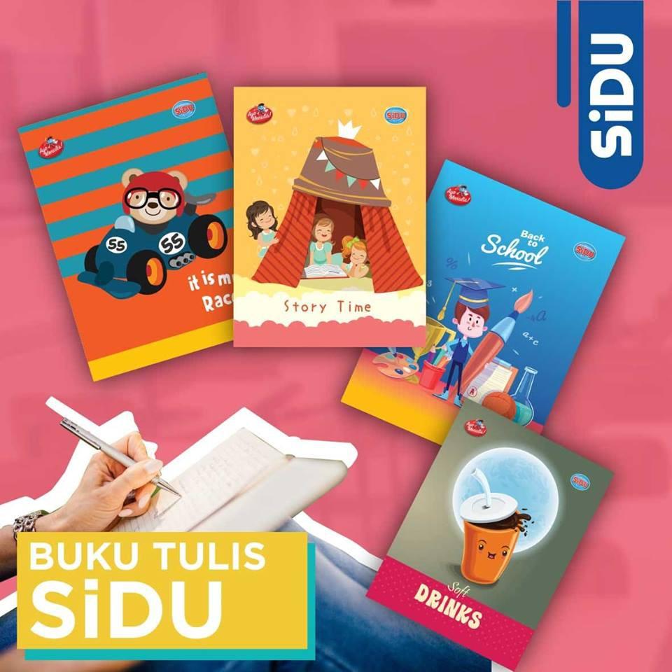 Toko Online Tribuana Stt Shopee Indonesia