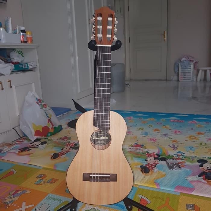 Cort CEC-1-OP / CEC1OP / CEC1-OP Gitar Akustik (Khusus GOJEK) | Shopee Indonesia