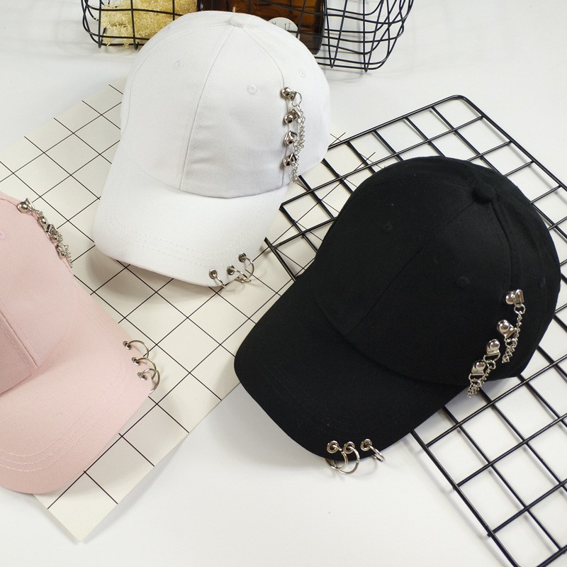 Belanja Online Topi - Aksesoris Fashion  12dff1bef8